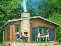 Affordable holiday parks