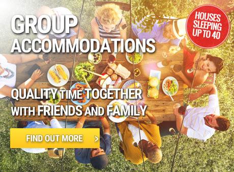 Group deals