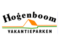 Hogenboom holiday park