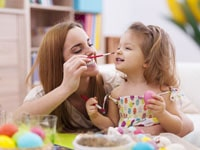 Top 20 last minute Easter holidays