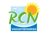 RCN holiday parks
