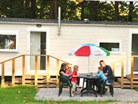 Holiday cottages up to £70
