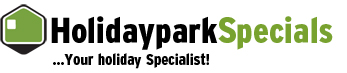 HolidayparkSpecials.co.uk - The best holiday cottages and holiday parks for you!