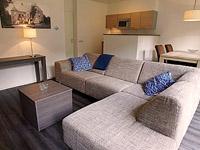 Holiday apartments Holland