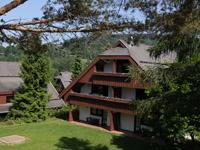 Holiday apartments Austria