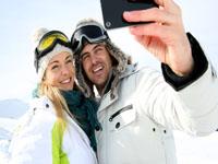 Ski resorts Midi-Pyrénées