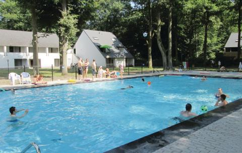 Holiday Suites Limburg