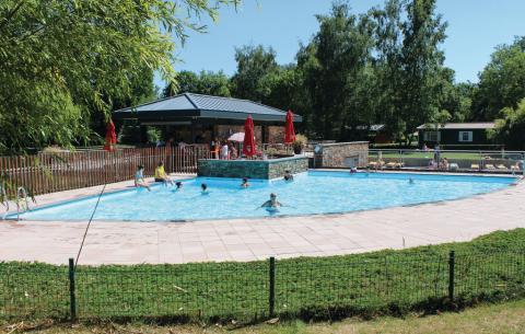 Novasol Jocomo Parc