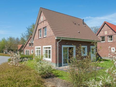 5-person cottage BBL5