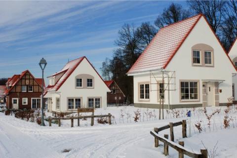 7-person cottage BBL7