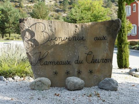 FranceComfort Villa's du Verdon