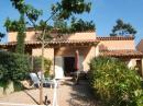 4-person holiday house Bastide