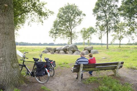 RCN Vakantiepark de Noordster