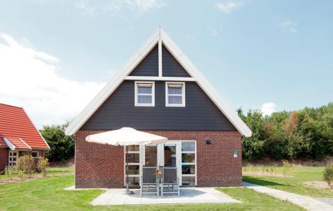 4-person cottage 4BL2