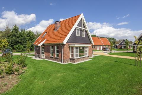 6-person cottage 6D2
