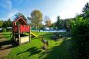 Bungalowpark De Veldkamp