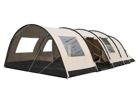 4-person tent Wiescamp