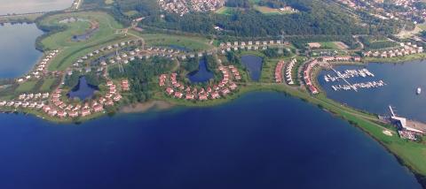 Maaspark Boschmolenplas