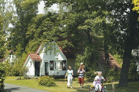 Landal Landgoed Aerwinkel