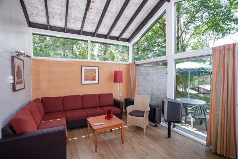 5-person cottage 5CM