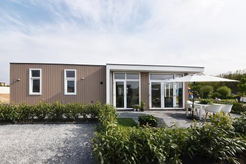 6-person holiday house 5*****