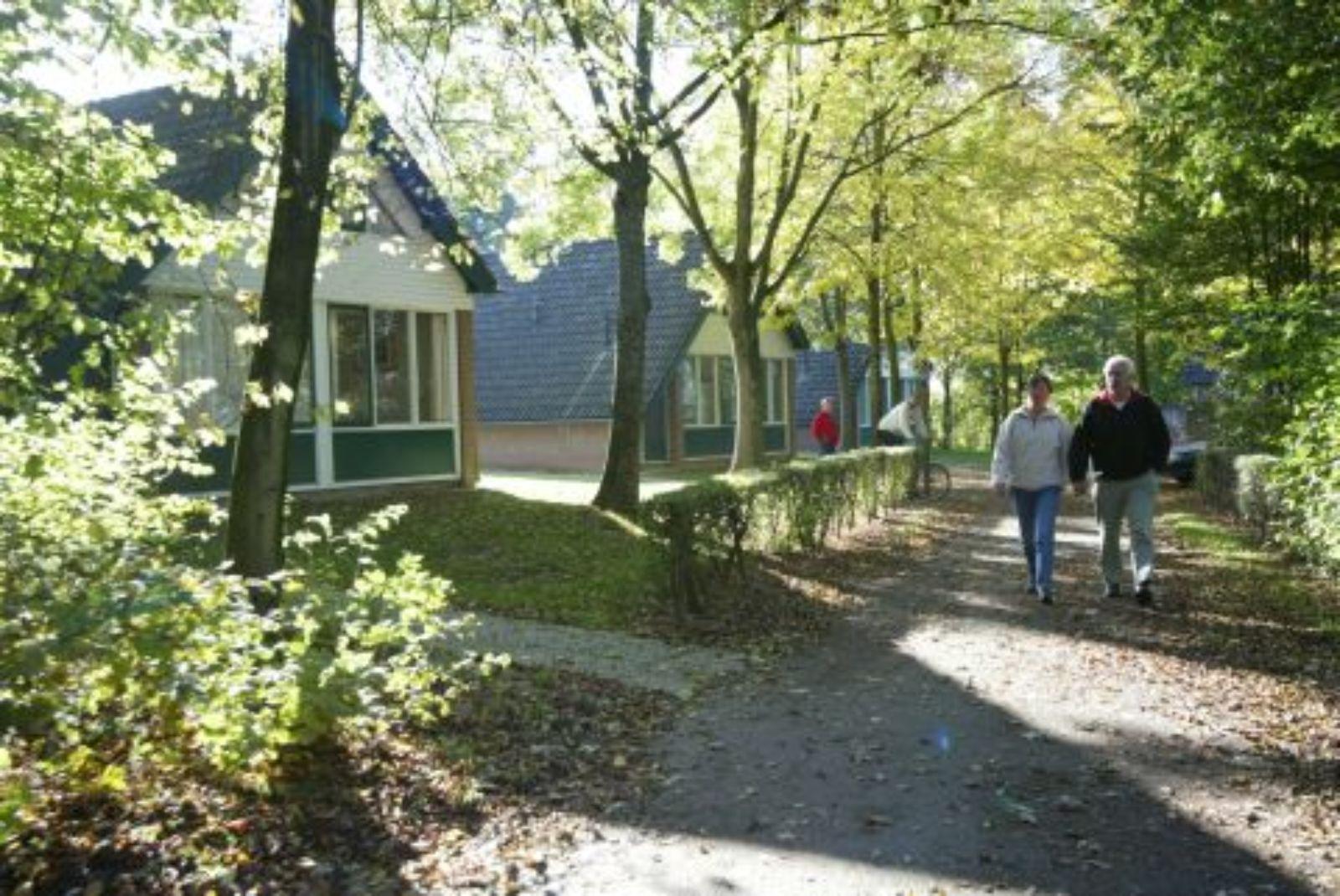 Groenpark Simpelveld In Simpelveld The Best Offers