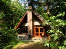 6-person cottage Bosrand C