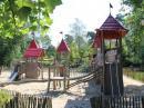 Molecaten Park Landgoed Ginkelduin