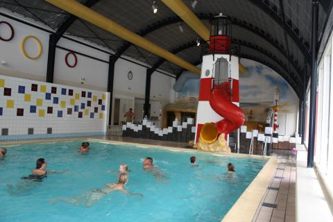 Vakantiepark Koningshof